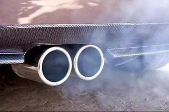 长城汽车-哈弗H6    发动机严重烧机油质保期内厂家拒赔