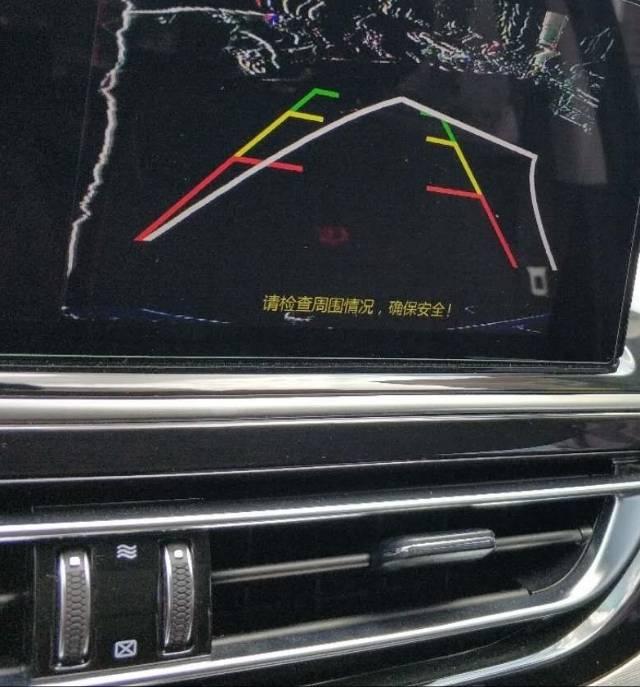 长安99XXXX开心-长安CS75 车辆质量问题严重,4S店一直拖延处理