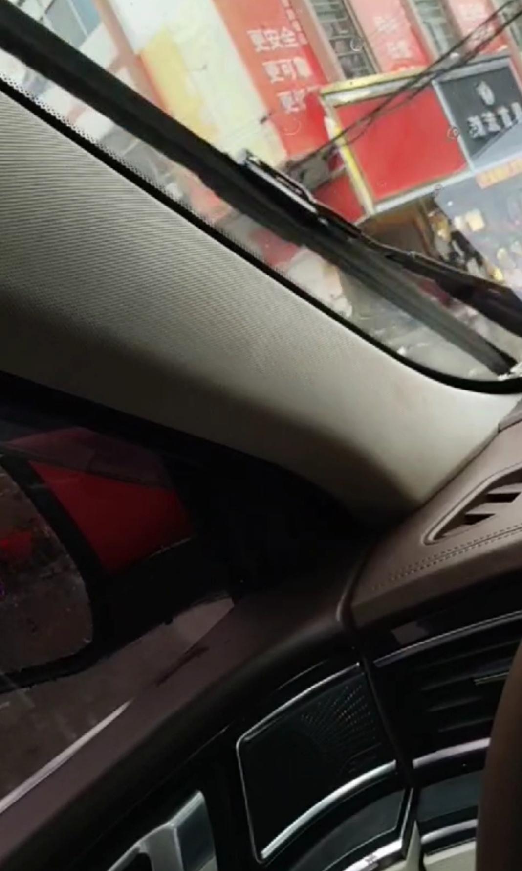 眾泰-眾泰T700 車輛故障,無配件維修,廠家客服態度惡劣