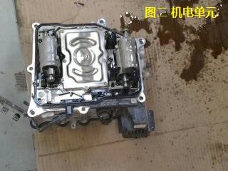 大眾-途安 上汽大眾DQ200干式雙離合變速箱存在質量缺陷,廠家推諉扯皮。